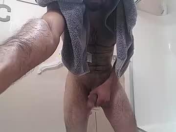 Chaturbate nosnip9in82 record cam video