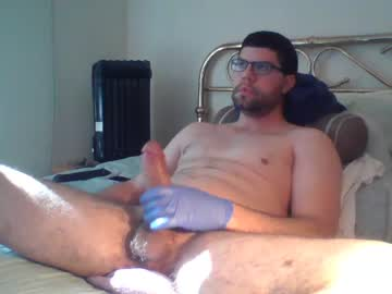 Chaturbate master_keep_it_nasty private show