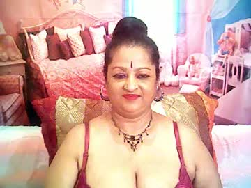 Chaturbate matureindian65 chaturbate video with toys