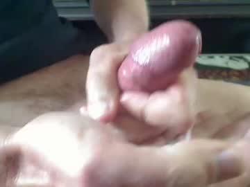 Chaturbate allup69 chaturbate private sex show