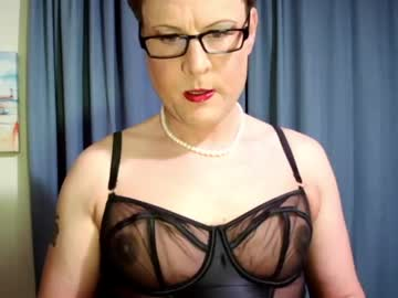 Chaturbate catherine76x private sex show from Chaturbate