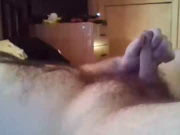 Chaturbate meatpuppet999 record private show from Chaturbate