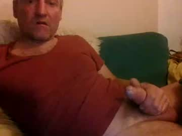 Chaturbate muskauer record blowjob video from Chaturbate.com