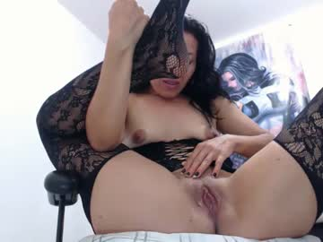 Chaturbate emilly_sweet chaturbate private show video