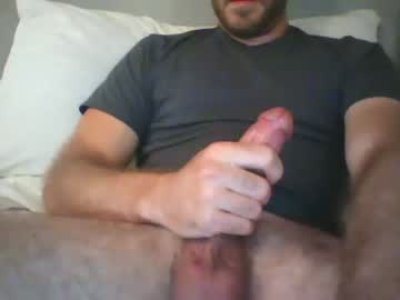 Chaturbate open2see