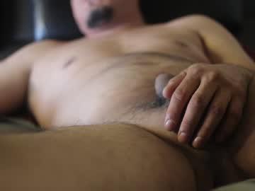 Chaturbate camoton69 chaturbate private sex show