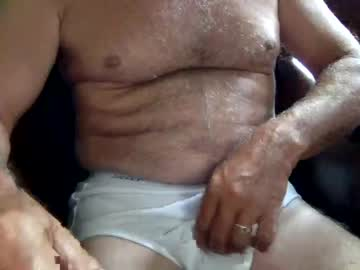 Chaturbate weebee246 private show video