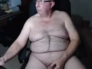 Chaturbate johng59 chaturbate video with toys