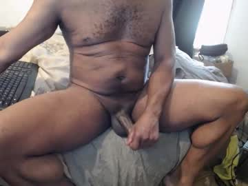 Chaturbate themilkmonster3 chaturbate video with toys