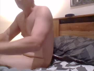 Chaturbate bdsmboy9696 chaturbate show with cum