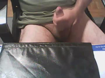 Chaturbate lonely_wolf2 webcam video from Chaturbate.com