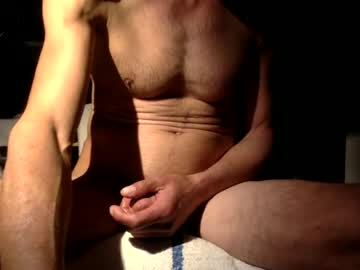 Chaturbate mmarkiny212 video with toys