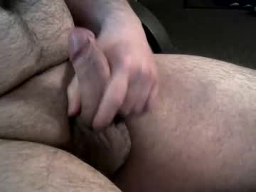 Chaturbate rockyy1990 record private show video