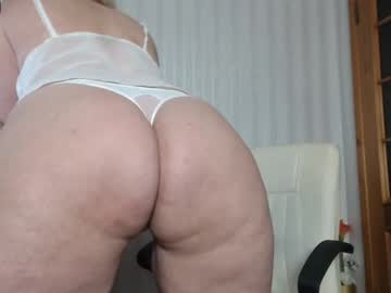 Chaturbate sexylady_vip private sex video from Chaturbate
