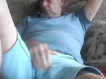 Chaturbate jimmydick33 record public webcam video
