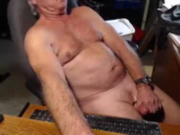 Chaturbate mikeinca237 webcam show from Chaturbate