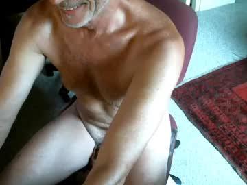 Chaturbate nakedlover4u chaturbate video