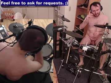 Chaturbate pzych0 record video with toys