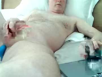 Chaturbate hrny031 chaturbate nude record