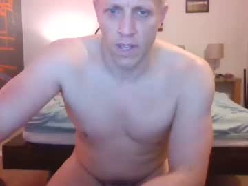Chaturbate iowapartyjock37 chaturbate premium show video