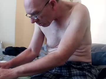 Chaturbate niceoldpaul record show with cum
