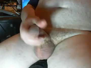 Chaturbate oldgoat666 record show with cum from Chaturbate.com
