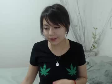 Chaturbate ammy_69 record blowjob video from Chaturbate.com