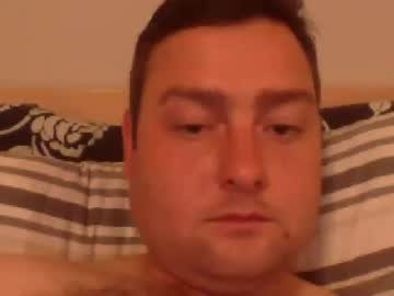 Chaturbate don2515 record private sex video