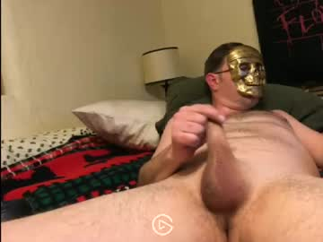 Chaturbate jsmoothstl40 private sex show from Chaturbate