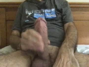 Chaturbate spicec0ck record show with toys from Chaturbate