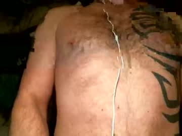 Chaturbate wantsomeuncutdick record private show from Chaturbate