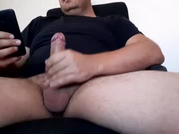Chaturbate zotyoka3 chaturbate show with cum