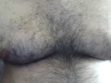 Chaturbate kymist private show video from Chaturbate.com