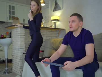 Chaturbate littlesweettifany record public webcam from Chaturbate