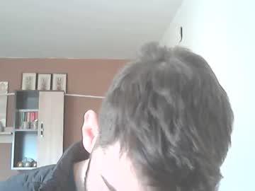 Chaturbate mangearni40 webcam record