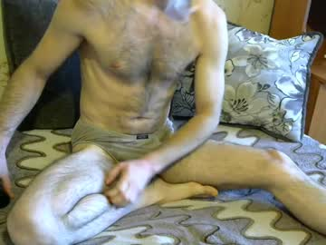 Chaturbate terrywind record premium show from Chaturbate