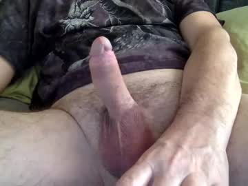 Chaturbate babcock1963 record blowjob show from Chaturbate