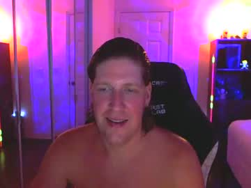 Chaturbate irnbrohood record private show from Chaturbate