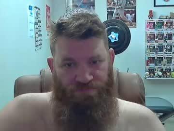 Chaturbate pierced2878 blowjob video from Chaturbate