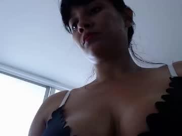 Chaturbate bria__fairy chaturbate private webcam