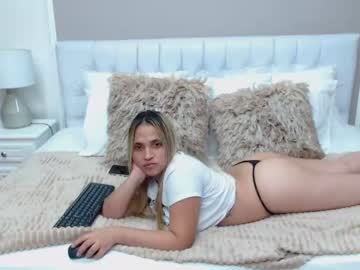Chaturbate chloehxxx record private XXX show