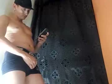 Chaturbate clubopenmind1 toying