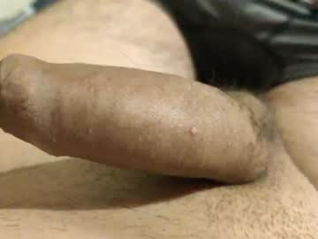 Chaturbate code3cowboy10 show with cum from Chaturbate.com