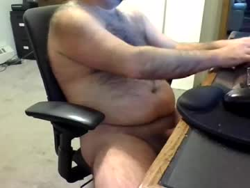 Chaturbate dopey985 record blowjob show from Chaturbate
