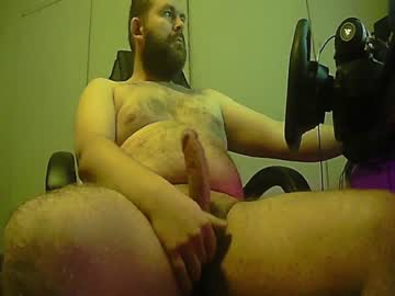 Chaturbate perversivebutcher premium show video from Chaturbate.com
