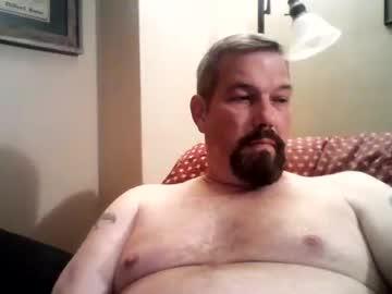 Chaturbate guy4fun8 webcam show