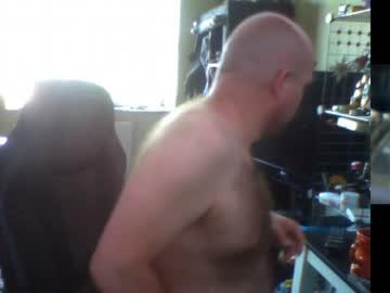 Chaturbate jimnicebutdim2 chaturbate nude record