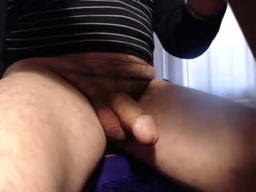 Chaturbate rapolo1234 show with toys