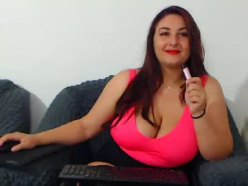 Chaturbate smiledaisy video with toys from Chaturbate