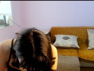 Chaturbate alexa_dolly record blowjob show from Chaturbate.com